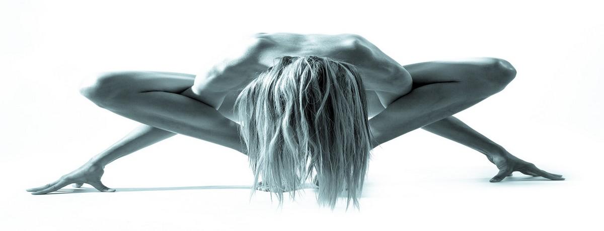 La vision holistique du corps