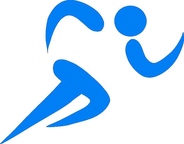 runner-304881_640