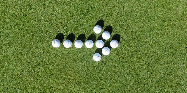 départ-golf.jpg
