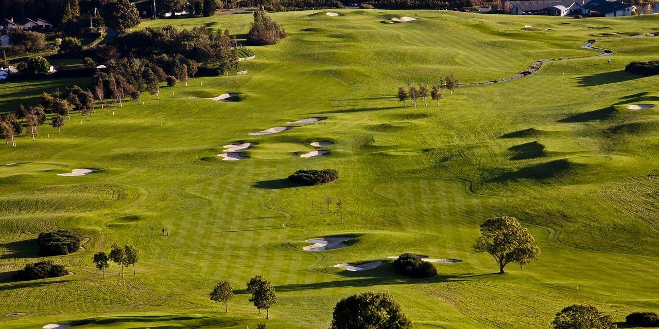 parcours-de-golf.jpg